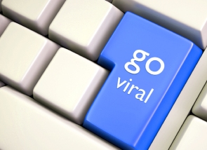 Marketing-Viral-Social-Media